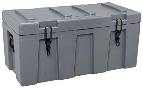 New Pelican Spacecase ATV  SxS Rugged Durable Storage Box Tool Box