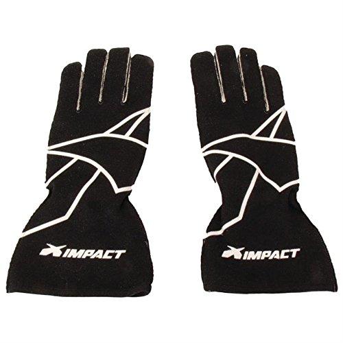 Impact Racing 35500710 Axis G