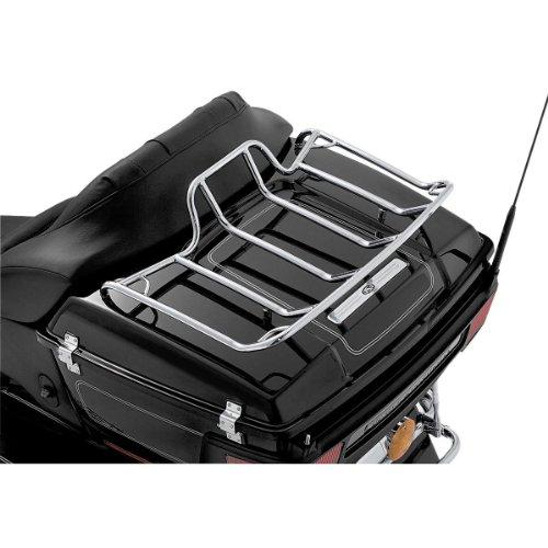 Tour Pak Luggage Rack for Harley-Davidson