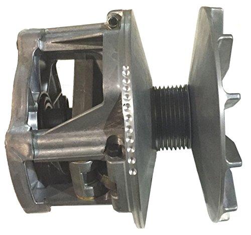NEW Primary EBS Drive Clutch 2004 2005 Polaris ATP 500 4x4 Engine Braking System