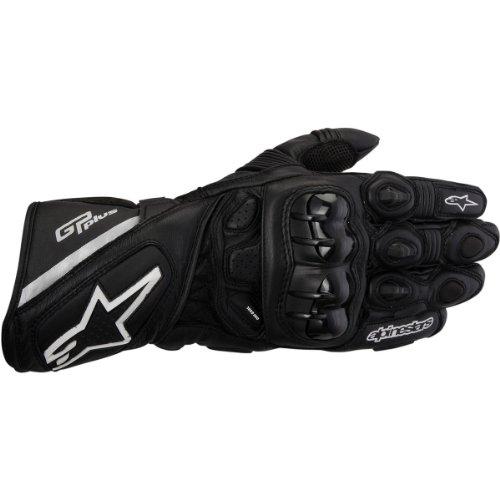 Alpinestars GP Plus Gloves - MediumBlack