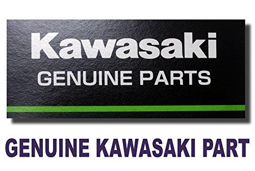 Lever-assembly-kick-starter, Genuine Kawasaki Oem Motorcycle / Atv Part, [gp]