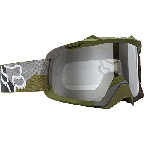 2016 Fox Racing Youth MX ATV AIRSPACE Camo Camouflage Motocross MX Goggles