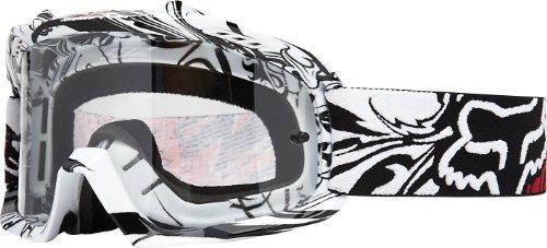 Fox Racing Youth AIRSPC Dirt Bike Goggles - Encore