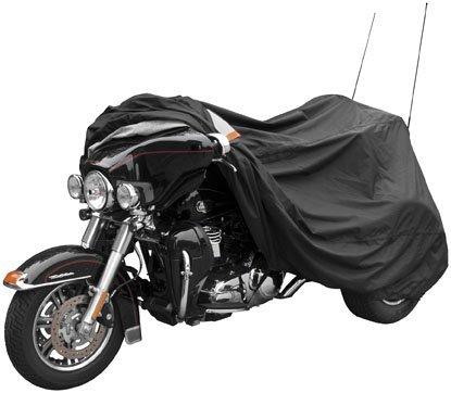 Covermax Trike Cover For Harley Davidson 107551