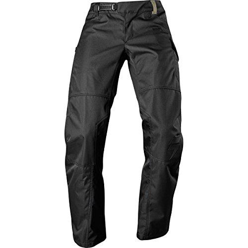 2018 Shift Recon Drift Pants-Black-42
