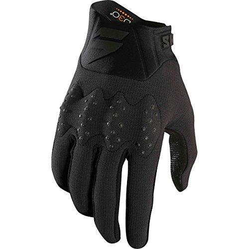2018 Shift Recon Gloves-Black-L
