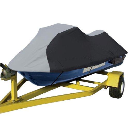 Jet Ski Personal Watercraft Cover fits Kawasaki 900 STX 1997-2006