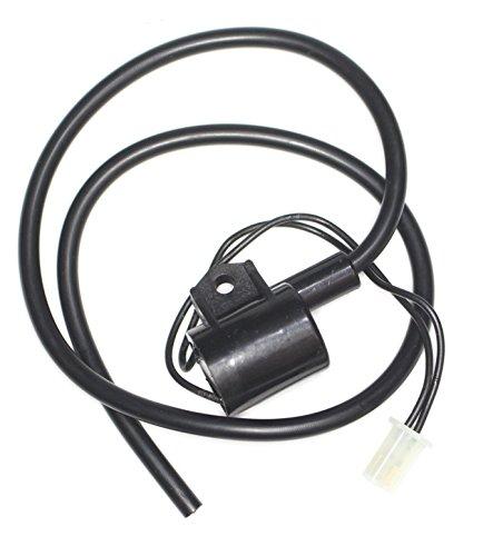 Kawasaki 900 1100 STS STX ZXi Ultra 130 Ignition Coil 21121-3708 21121-3709 21121-3710
