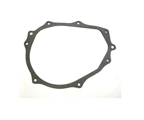M-g 33139-1 Front Stator Cover Gasket for Kawasaki 900 1100 1200 Zxi Sts Stx