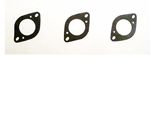 M-g 33159-3 Carburetor Gaskets for Kawasaki 9001100 1200 Zxi Sts Stx Ultra-150