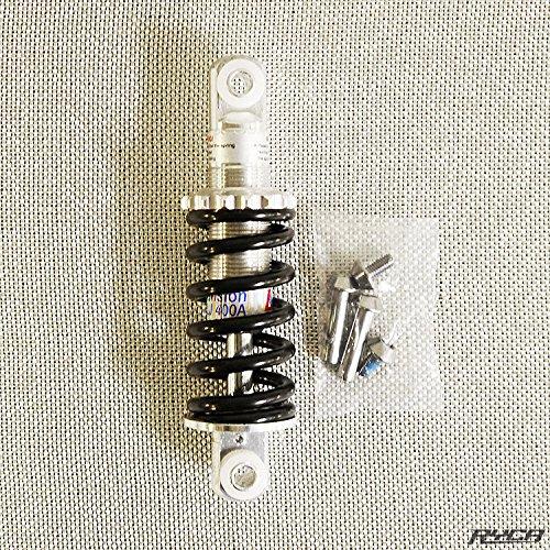 MIDUSA 27924 Mini Shock For Solo Bobber Seats - 6