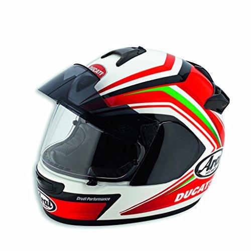 Ducati Superbike Pro Helmet XL