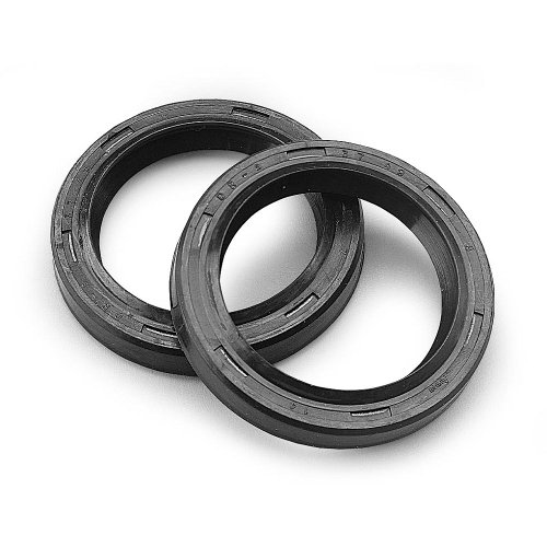 1990-1992 Ducati 907 IE Motorcycle Fork Seals