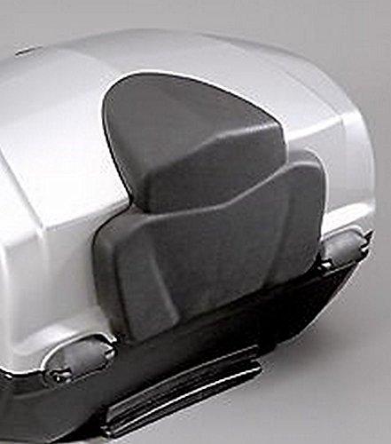 Yamaha 5JW-W0772-00-00 Rear Trunk Backrest Pad for Yamaha FJR1300