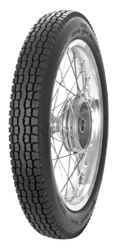 Avon Tyres Sidecar Triple Duty Motorcycle Tire 350-19 1697605
