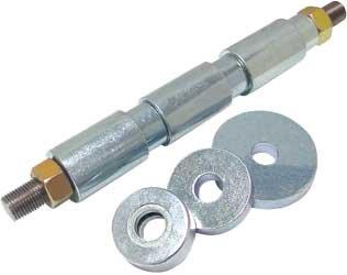Motion Pro 08-0213 Swing arm Bearing Tool