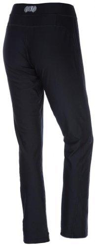 Klim 4021-001-130-000 Women's's Solstice Pant Md Black