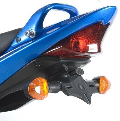 R&G Tail Tidy fender eliminator Suzuki Bandit 650 07-09  GSX650F 08-  GSX1250FA  Bandit 1250 up to 09