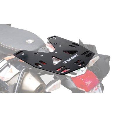 Tusk Top Rack - Fits KTM 690 ENDURO 2008-2017