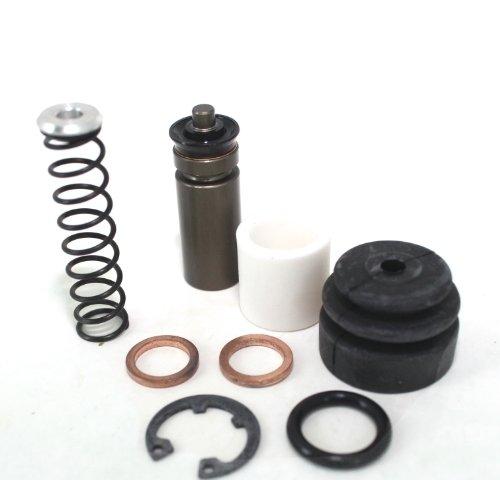 Rear Brake Master Cylinder Rebuild Kit KTM 250 EXC 1999 2001 2002 2003