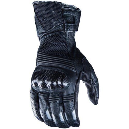 Klim 5030-000-140-000 Induction Glove Long Lg Black