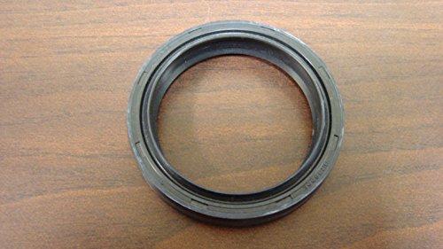 Yamaha Fork Seal for YZ125  YZ490  TTR250 Part  2VM-23145-L0