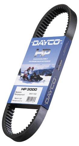 Dayco HP3031 Hp Drive Belt