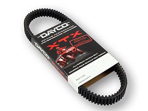 Dayco XTX Drive Belt for Arctic Cat ProCross XF 1100 LXR 2013