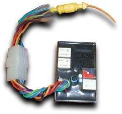 Radiantz Cadent Technologies Smart Flash II Module