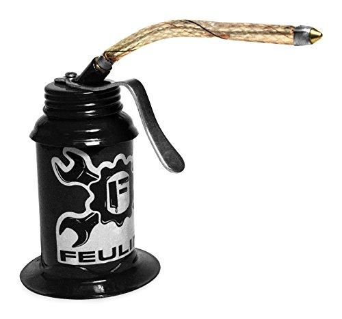 Feuling 9005 Lifter Pump Up Tool