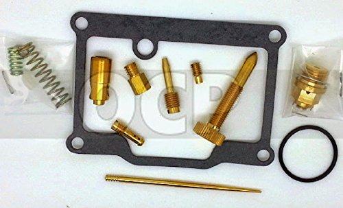 Carburetor Carb Rebuild Repair Kit For Polaris Xplorer 400 97-02 ATV OCP-03-407