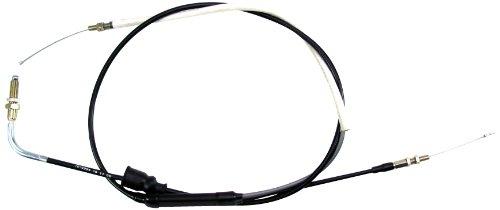 Motion Pro 10-0094 Throttle Cable for Polaris Xplorer 400400L 4x4 and Xpress 400L 2x4