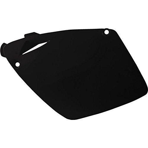 ACERBIS SIDE PANELS BLACK KTM SXSXFXCXCFMXC 98-03