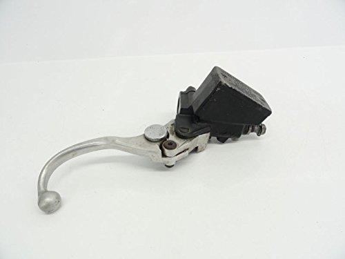 94 Suzuki GSXR 1100 used Front Brake Master Cylinder Lever Arm 59600-46E00