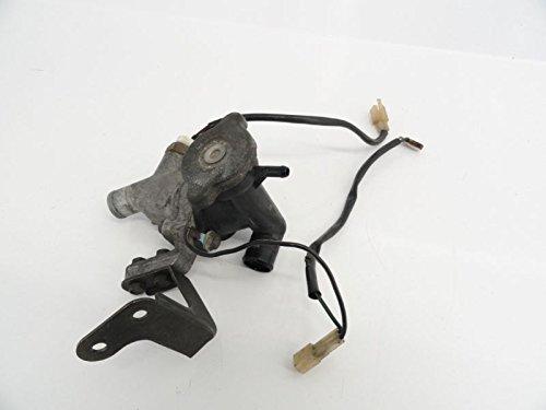 94 Suzuki GSXR 1100 used Thermostat Housing 17791-32C00