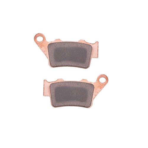 Tusk Brake Pad - Sintered Metal - Fits KTM 625 SMC 2005-2006