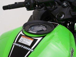GIVI for tank bag easy lock BF10 SUZUKI V-STROM650 04 -11 1000 01 -11 79118