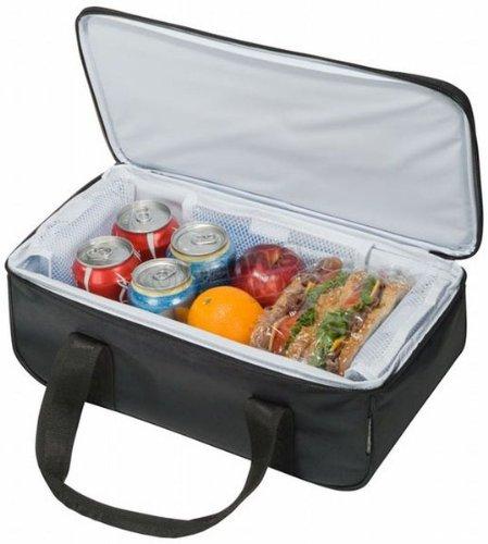 Tourmaster Nylon Cruiser III Cooler Bag Insert 8290-0305-00