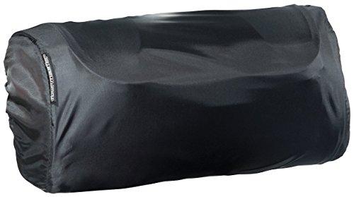 Tourmaster Rain Cover for Nylon Cruiser 3 Tool Bag 8240-8305-00