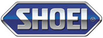 Shoei CW-1 Pinlock Faceshield - One Size