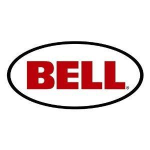 Bell Powersports Qualifier DLX Helmet Replacement Cheek Pads 30MM