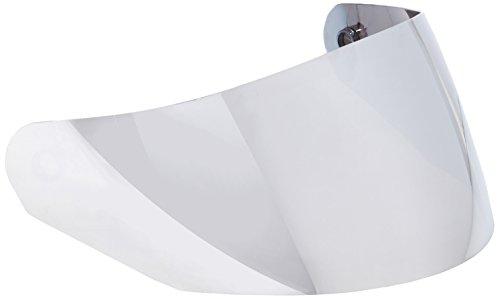 GLX GX15 Helmet Replacement Shield Mirror