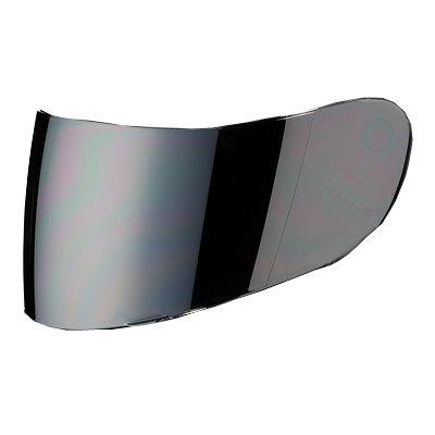 Motorcycle Helmet Replacement Visor 502 mirror