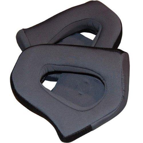 Nolan N104 Helmet Replacement Cheek Pad Set