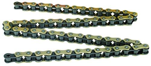 Motocross Chain DID Chain - 520DZ2