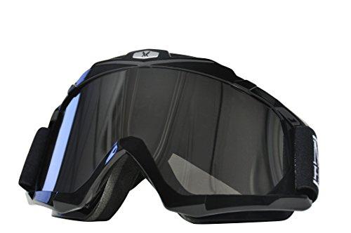 Motocross Mx Dirt Bike Moto ATV Motorcycle - Goggles - Off Road Gear - MotoFixation