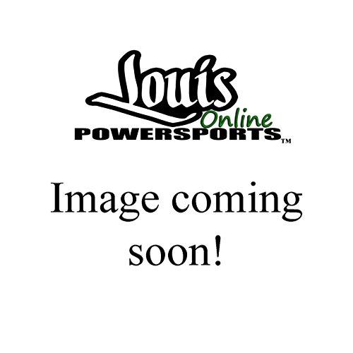 Kawasaki 2010 Z1000 Cover Fuel Tank PSW 14092-0008-25Y New OEM
