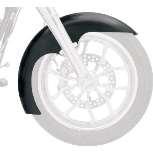 Klock Werks Level Tire Hugger Front Fender 161718 for Harley Davidson FL
