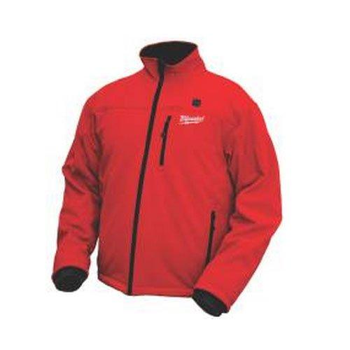 Milwaukee 2330-XL M12 12-Volt X-Large Heated Jacket